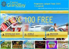1000 bonus online casino luxury casino