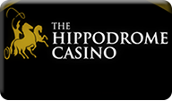 Ireland Casino No deposit bonus