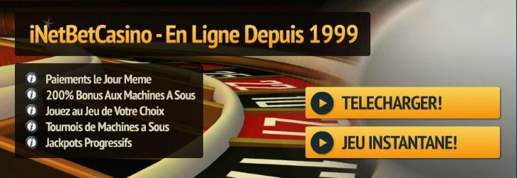 österreich online casino game slots