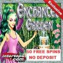 Slots Of Vegas no deposit bonus