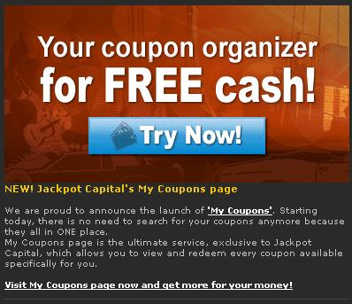 free online casino bonus codes no deposit king casino