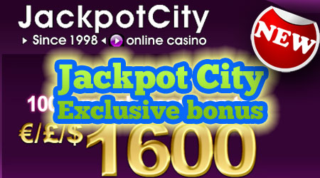 Canadian casino No deposit bonus