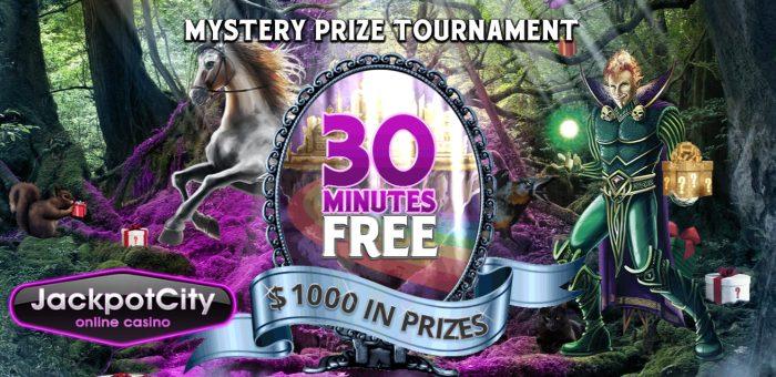 Free Roll Slots Tournaments No Deposit Bonus Casinos March 2021