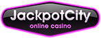 Microgaming Casino no deposit bonus