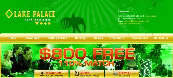 best online casino offers no deposit freie online spiele ohne anmeldung