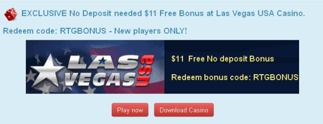 gambling adages