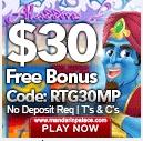Betonsoft casinos free spins emily scott casino