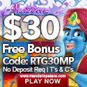 SAUCIFY No deposit bonus codes