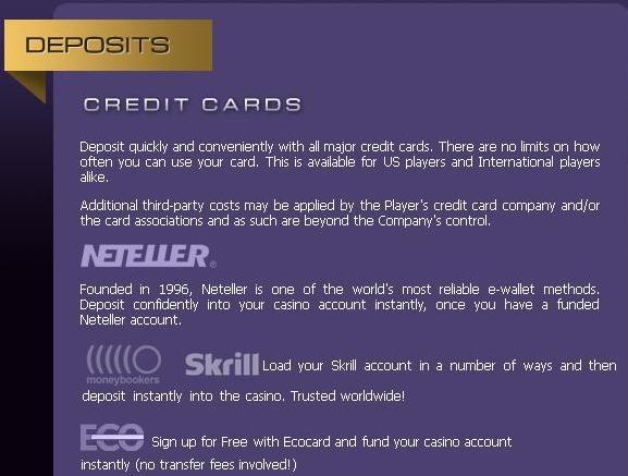 online casino paypal bezahlen slots gratis spielen