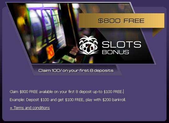 miami club casino no deposit bonus code