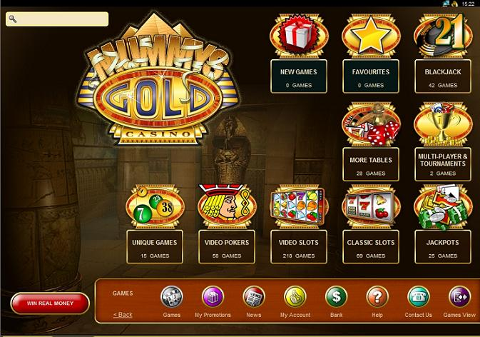 online casino erfahrungen brook of ra