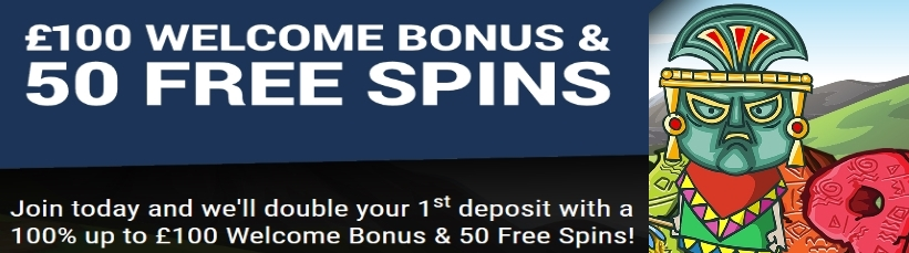 Party casino no deposit bonus code 2011 deposit bonus casino