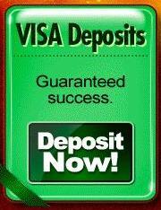 online casino bonus ohne einzahlung ohne download videoslots
