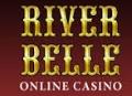 NEW ZEALAND Online Casino No Deposit Bonus