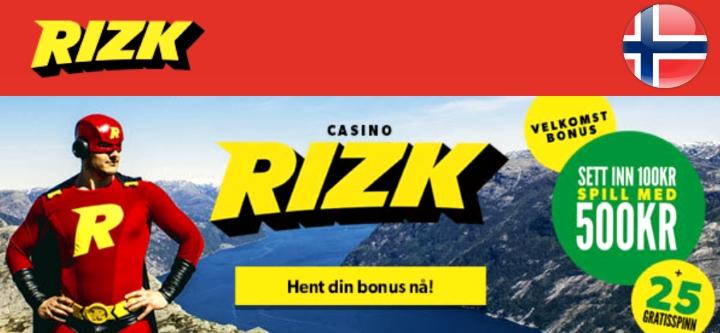 Viking Quest Online Slot - Microgaming - Rizk Online Casino Sverige