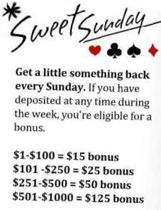 Ace casino app promo codes