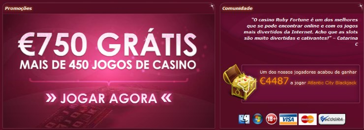 Online Casino Brazil - Best Brazil Casinos Online 2018