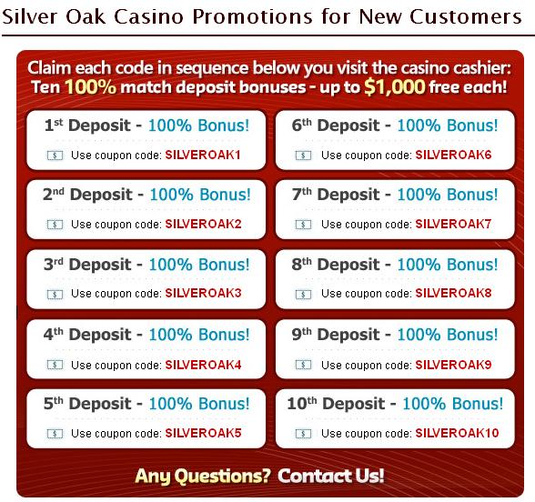 online casino no deposit sign up bonus blue heart