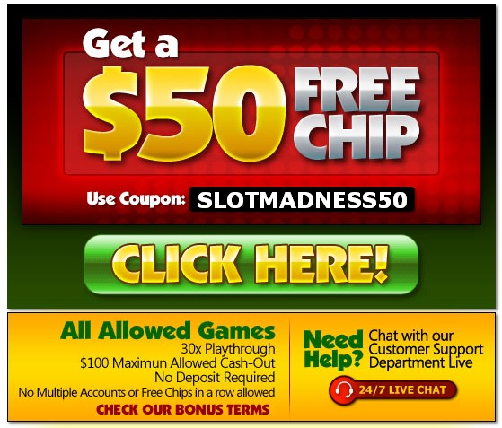 club player casino no deposit bonus codes oct 2017