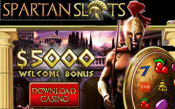 Basta Online Casino Royal Panda