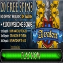 Indonesian Online Casino No Deposit Bonus