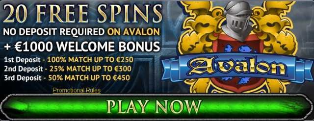 FREE SPINS Romanian Online Casino
