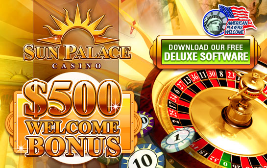 casino online italiani online games ohne download