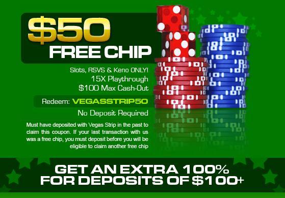 Как разбогатеть играя в казино
