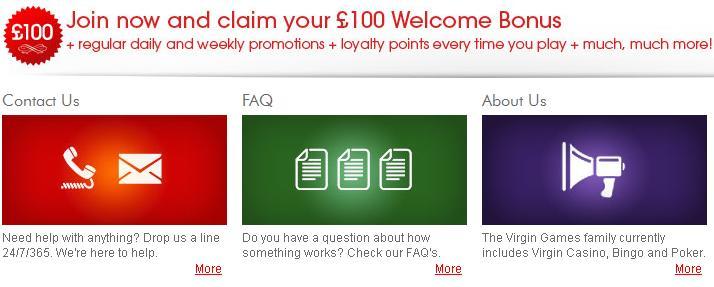 online casino bonus ohne einzahlung ohne download games onl