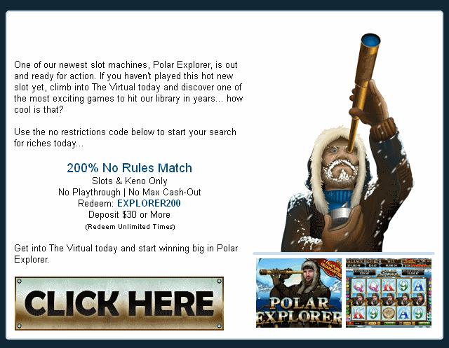 free online casino bonus codes no deposit online free games ohne anmeldung