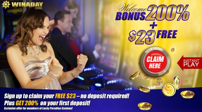 jupiter club casino bonus codes