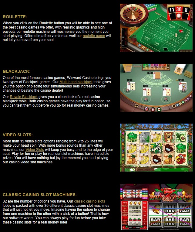 Tips for casino slot machines offline slots casinos