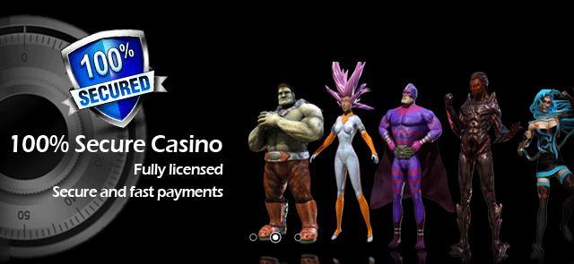 wizbet casino login