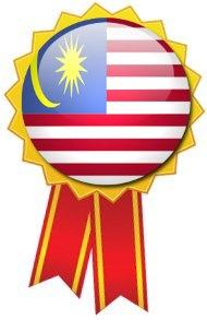 casino online tanpa deposit malaysia