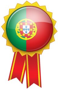best portugese online casino