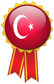 Turkish Online Casino
