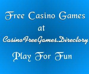 online casino list briliant
