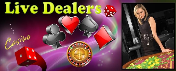 online casino bonus codes dice roll online