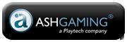 Ash Gaming Casino