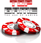no deposit topgame casinos