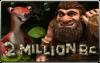 2 Million B. C