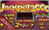 Jackpot2000