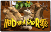 Ned & Friends