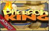 PharaohKing