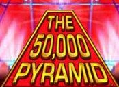 50000 Pyramids Slot