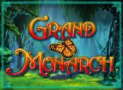 Grand Monarch Slot
