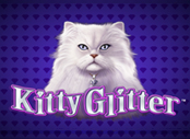 Kitty Glitter Slot