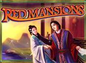 Red Mansion Slot