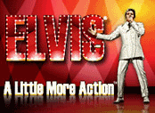 Elvis Slot
