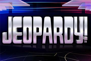 jeopardy-slot